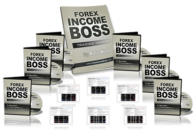 Trading for Income System Review
