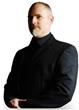 Forex Income Boss Creator Russ Horn