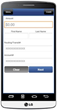 Forte Payment System Launches Android Version of Payment App