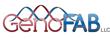 GenoFAB Logo
