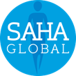 Next Step Living-Supported Saha Global Introduces Ghana Families to...