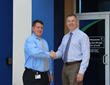 Goodwill Manasota partners with Publix Super Markets to 'reduce,...