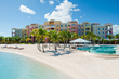 Blue Haven Resort & Marina, Turks & Caicos