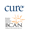 CURE® Magazine and Bladder Cancer Advocacy Network Align to...
