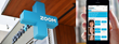 ZoomCare Becomes ZOOM+ and Launches Complete Performance-Based Health Insurance System