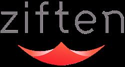 Ziften Logo