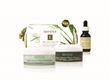 Éminence Organic Skin Care Re-launches Eight Greens Collection and Introduces Two New Starter Sets