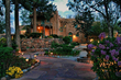 Inn of the Turquoise Bear Awarded TripAdvisor Certificate of Excellence for Five Consecutive Years