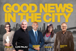 Luis Palau to Preach the Good News in Central Park, July 11