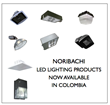 Noribachi Expands Into Colombian LED Lighting Market