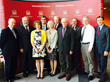 Third Max Planck Centre in North America Inaugurated at University of Ottawa