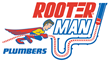 Rooter-Man Franchise Announces Exclusive Offer