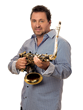Top contemporary jazz artists including Richard Elliot perform live in Smooth Jazz New York's summer 2015 Smooth Cruise season.