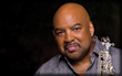 Top contemporary jazz artists including Gerald Albright perform live in Smooth Jazz New York's summer 2015 Smooth Cruise season.