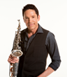 Top contemporary jazz artists including Dave Koz perform live in Smooth Jazz New York's summer 2015 Smooth Cruise season.