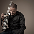 Top contemporary jazz artists including Najee perform live in Smooth Jazz New York's summer 2015 Smooth Cruise season.