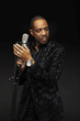 Top contemporary jazz artists including Freddie Jackson perform live in Smooth Jazz New York's summer 2015 Smooth Cruise season.
