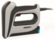 Arrow Fastener Company Introduces Next Generation of New Electric...