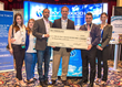 Sky Toxicology Reaches Their $500,000 Goal in Drug and Alcohol Addiction Treatment Patient Scholarship Awards