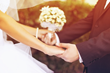 Tips For Couples Getting Married And Registering For A Home Down Payment