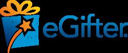 eGiter - The e-Gifting Platform