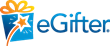 Giftiamo Partners with eGifter to Bring Social and Mobile Gifting to Italy