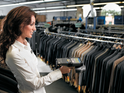 RFID Software That Connects What You Need