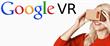 Google VR logo