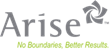 Arise Virtual Solutions Honored as Gold Winner for Video of the Year...