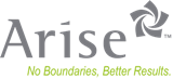 Customer Experience, Arise Virtual Solutions