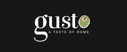 A Taste of Rome in Jacksonville, FL