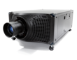 Christie Delivers World's First 4K Omnidirectional 3DLP Projector...