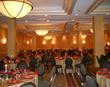 Sheraton Reston Hotel - Ballroom