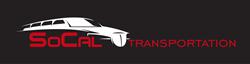 SoCal Transportation Limousine Services