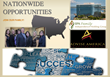 IPA Family, LLC Seeks to Fill Area and Regional Leadership Roles in Richmond, VA.