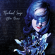 "Award-winning Artist Rachael Sage Releases ""Blue Roses Deluxe Reissue"" Aug 28th Via ILS/Caroline/Universal"