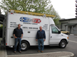 Atascadero Heating And Air Conditioning Repair Company Releases Report On Tips To Reduce Air Conditioning And Heating Costs