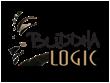 Buddha Logic President to Speak at ARMA Spring Seminar