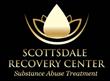 Scottsdale, AZ Drug Treatment Center Launches Financing Program