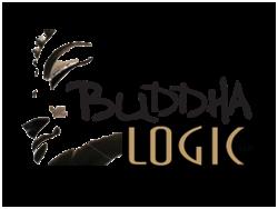 Buddha Logic is an Enterprise Content Management (ECM) solutions provider that helps companies streamline digital document capture and management.