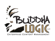 Buddha Logic and PSIGEN Form Strategic Alliance