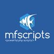 MFScripts