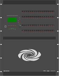 Crestron Electronics-Digital Media Series