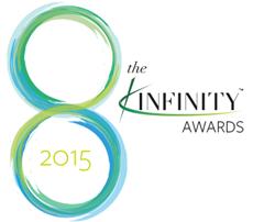 Kenshoo Infinity Awards