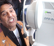 KVI announced the launch of The Keratoconus website focused on age...
