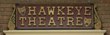 Hawkeye Theatre