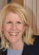Ellen Calmas Named 2015 Outstanding Woman in Family Business Award Recipient