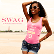 My Farts Have Swag shirt