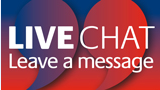 Live chat software from Click4Assistance