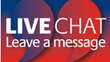 Trade Union Turns to Click4Assistance Live Chat Software for Member...